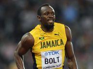 Usain Bolt testé positif au coronavirus après sa fête d'anniversaire