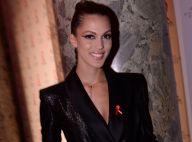 """Miss Guadeloupe : Iris Mittenaere tacle les Miss qui ont """"voulu faire du buzz"""""""
