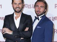 """Christophe Beaugrand cash sur son fils né par GPA : """"Il est à Ghislain et moi"""""""