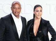 Dr. Dre divorce : son ex-femme lui demande 2 millions par mois