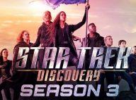 Star Trek - Discovery : La série annonce une grande première côté casting...
