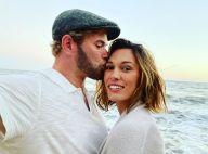 Kellan Lutz : Sa femme Brittany à nouveau enceinte après la fausse couche