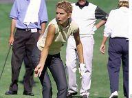 Céline Dion : Bientôt plus riche de 20 millions ? Un de ses biens convoité...