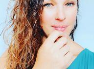Lorie Pester est maman : la chanteuse cachait sa grossesse depuis des mois !