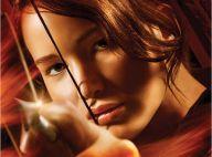 Hunger Games : Pourquoi Jennifer Lawrence a failli ne jamais jouer dans la saga