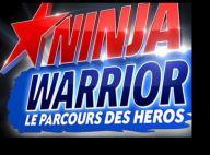 Ninja Warrior 2020 : Les mesures drastiques de la prod' face au coronavirus