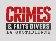Affaire Lelandais : Un chroniqueur télé poursuivi en justice pour diffamation