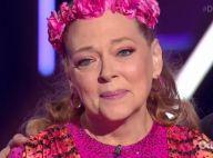Carole Baskin dans Dancing with the stars : Joe Exotic critique sa participation