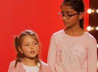 The Voice Kids 2020 : Une candidate ne reconnaît pas M. Pokora
