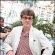 """""""François Cluzet sera à l'affiche du film  Le dernier pour la route  aux côtés de Mélanie Thierry, en salles le 23 septembre."""""""