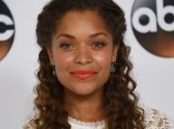 Antonia Thomas (Good Doctor) : le talent (très) caché de l'interprète de Claire