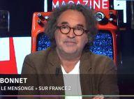 Grégoire Bonnet (Scènes de ménages) détesté des pharmaciens : il aime ça !