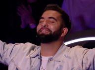 The Voice Kids 2020 : Dilemmes et grosses larmes, les demi-finalistes au complet