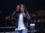 Hatik : Brutalement hué au combat de Tony Yoka, malaise en direct
