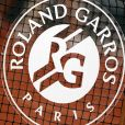 Illustration lors des Internationaux de France de tennis à Roland Garros. Paris © Dominique Jacovides / Bestimage