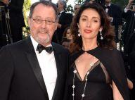 Jean Reno (72 ans) : Qui est sa mystérieuse femme, Zofia Borucka ?