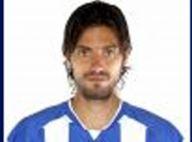 Dani Jarque, papa posthume : 6 semaines après le décès du jeune footballeur, sa petite fille est née...