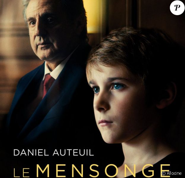 """""""Le mensonge"""" (France 2) : La véritable histoire du drame."""