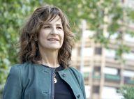 """Valérie Lemercier et son film """"Aline"""" : Coup de folie capillaire après le tournage"""