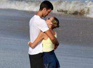 Roland-Garros : Novak Djokovic amoureux fou de sa femme Jelena, ses belles confidences
