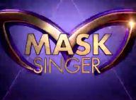 Kev Adams vexé par Jarry dans Mask Singer : le geste qui n'est pas passé