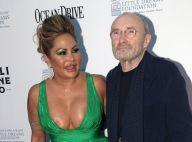 Phil Collins en guerre contre son ex-femme : Orianne refuse de quitter son domicile