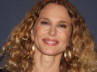 """Pascale Arbillot avoue avoir fait """"trop de Botox"""" : """"On me disait que j'avais les joues trop maigres"""""""