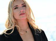 Chloé Jouannet en couple : la fille d'Alexandra Lamy officialise avec Sandor Funtek