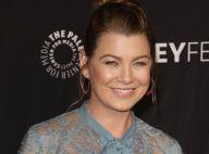 Grey's Anatomy, la fin ? Ellen Pompeo sème la panique... une histoire de salaire ?