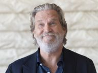 Jeff Bridges : Atteint d'un cancer, il se montre à l'hôpital en plein traitement
