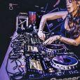 Adixia, ex-compagne de Paga (Les Marseillais), annonce sa rupture avec son compagnon le DJ Jim Zerga.
