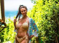 """Alexandra (Koh-Lanta), son physique critiqué : """"dégoûtée"""", elle répond (encore) aux attaques"""