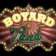 La saison 2 de l'émission 'Boyard Land' a commencé samedi 7 novembre 2020 sur France 2.