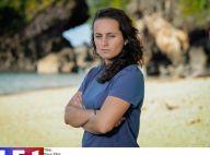 Koh-Lanta, les 4 Terres : Ava, victime d'une bourde de la production...