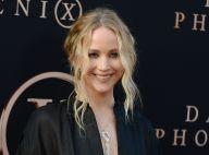 Jennifer Lawrence, déchaînée dans la rue : elle hurle à pleins poumons !