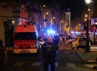Attentats de Paris : les célébrités rendent hommage aux 130 victimes, 5 ans après