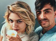 Louane en couple avec Florian Rossi : son séduisant compagnon va-t-il lui faire de l'ombre ?