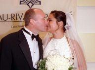 Phil Collins : Le nouvel époux de son ex surpris torse nu dans la maison du chanteur