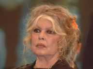 """Brigitte Bardot : Le suicide comme """"porte de sortie"""", elle se confie"""