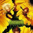 La bande-annonce d' Arthur et la vengeance de Maltazard , de Luc Besson.