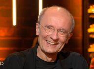 Line Renaud annoncée morte : Philippe Geluck ose une blague douteuse