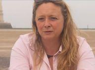 Cathy (L'amour est dans le pré 2020) finit seule : révélations sur François et son comportement