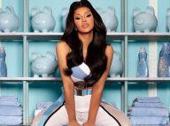 Cardi B attaquée sur son talent : elle s'agace et affiche Wiz Khalifa, un message gênant
