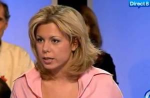 Secret Story 3 : Cindy, giflée par Sabrina, est scandalisée par les méthodes de la prod' ! Elle règle ses comptes !