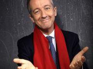 Christophe Barbier : Fin d'une belle et longue histoire avec L'Express, il quitte le magazine