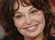 Isabelle Mergault infidèle à Antoine Duléry : l'ex-couple préfère en rire