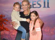 Elodie Gossuin : Une sortie avec ses enfants stoppée, elle s'indigne