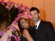Gil Alma marié à Aminata : ce mensonge à l'origine de leur histoire d'amour
