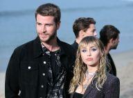 Miley Cyrus : Elle révèle la vraie cause de son divorce avec Liam Hemsworth