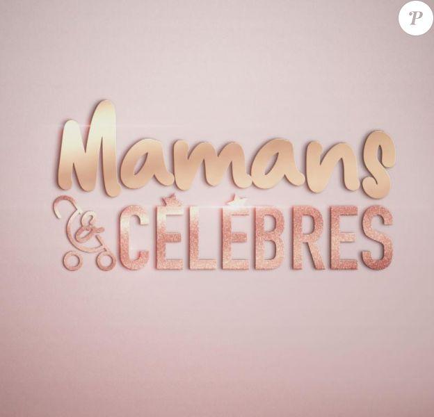 """""""Mamans & célèbres"""" sur TFX."""